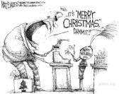 merry-xmas-dammit