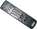 Television_remote_control