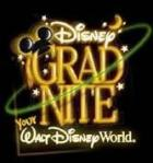 Grad Nite Button
