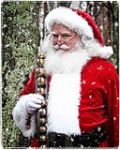 128px-Santa_Claus_portrayed_by_Jonathan_Meath_2