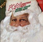boston pops christmas