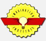 Imagination_Institute_Logo