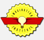 Imagination_Institute_Logo