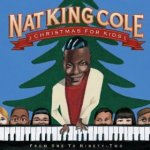 nat king cole christmas is for kids