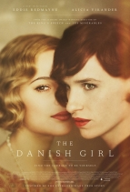 AA Danish Girl