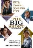 2016-big short