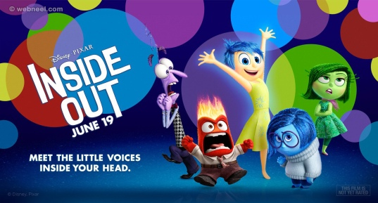 2016-inside out