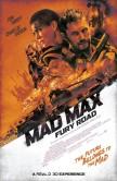 2016-mad max