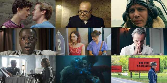 2018-Oscar-Best-Picture-Nominees
