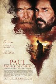 paul apostle of christ.jpg
