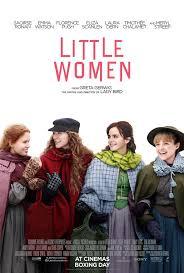 littlewomen